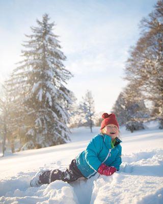untouched snowtime raw powder nofilter nikon love jura daughter d850 biel aenea