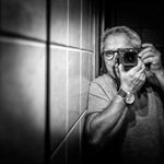 Avatar image of Photographer José Fangueiro