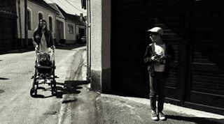 smartphonephotography huawei cinematic huaweip9lite streetphotography medias