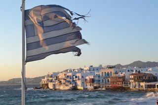 ig_greece littlevenice mykonos summer greece summeringreece