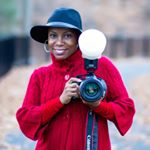 Avatar image of Photographer Angel Chestnut