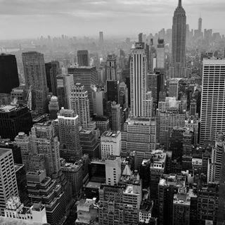 newyorkprimeshot nyc newyork
