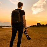 Avatar image of Photographer Alexander Benten