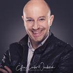 Avatar image of Photographer Efren Carlos Wenderlich