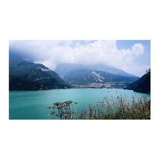 italy photography mountains travel blonde memories view lakebeautiful photo picoftheday