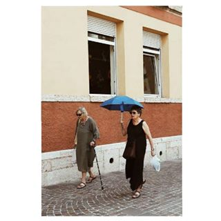 street traveler photoghraphy travel streetphotography instagram picoftheday people fujifilm garda italy