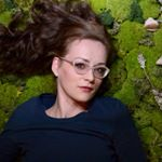 Avatar image of Photographer Anna Skorupska
