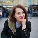 Avatar image of Photographer Ioana Bica