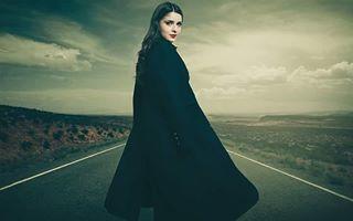 photography beatiful miss mood creative conceptualphotography woman