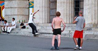 austria findmesheldon guys guyslife instacity instaeurope karpinskyjerzy likeberlin skate skateboard sportswear vienna vienna_city viennanow