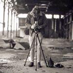Avatar image of Photographer Jacob Morris