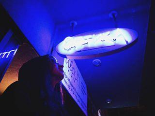shotonmobile huaweiphotography huaweiphoto neonlights visionofpictures huawei nightout night bff mobilephotography street twinlight mobilephoto shotonhuawei photography streetphotodraphy capturedonhuawei
