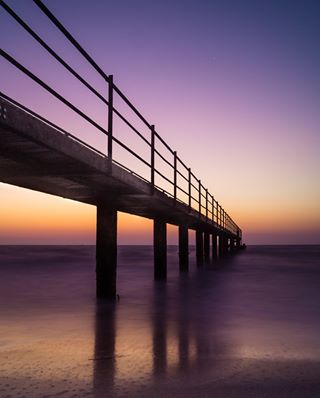 kos 500px orange old water photography wave lights awesome gurushots purple reflection flickr greece facebook loveforlove blue lovely waves love dream beach longexposure viewbug pier sunlight akphotography colorful life