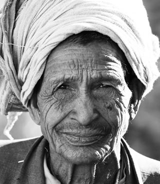 peopleoftheworld themomentsnatcher ig_portrait wanderlust nepal peopleareawesome instanepal kings_third_age travelphotography ig_faces asiapeople streetportrait portrait asiaisawesome travel traveltheworld asiastreetphotography asiathroughmyeyes nepali travelshots nepalgram streetportraits people ig_asia wandertheworld peoples