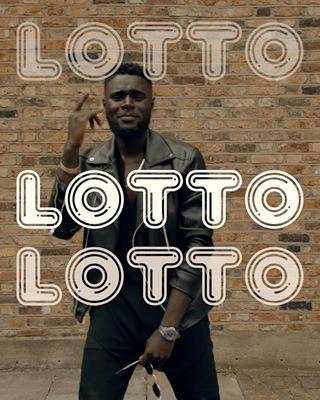 music kwarteng ghanamusic newmusic uk official_kwarteng lotto musicvideo afrobeats