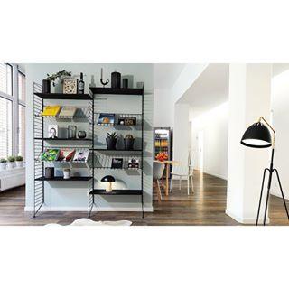 bookshelf creative design hamburg inspiration instadesign interior workspace