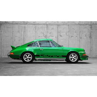 911 911rs aircooled carrerars porsche porschecarrera porscheclassic supercars vintagecars