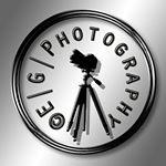 Avatar image of Photographer Eike Gorzejewski