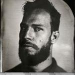 Avatar image of Photographer Fabian Schmid