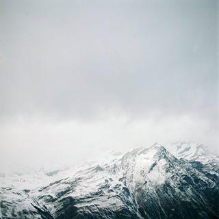 hasselblad mediumformat mountains believeinfilm kodakportra switzerland shootfilm alps filmisnotdead inlovewithswitzerland