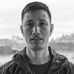 Avatar image of Photographer sachin shrestha