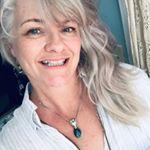 Avatar image of Photographer Susan Edwards
