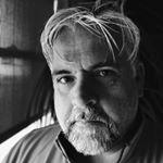 Avatar image of Photographer Nicholas  Costopoulos