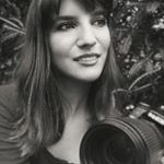 Avatar image of Photographer Jamie Cournoyer