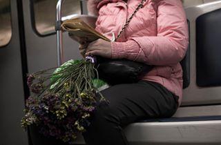 kiev photography people documentary