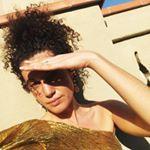 Avatar image of Photographer Naelia Salas Amner