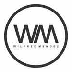 Avatar image of Photographer Wilfred  Mendez