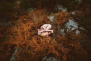 artisticnude artnude earth_portraits femalebody fineartnude nakidmag naturelovers naturephotography portrait_mf portraitvision_ shooters_pt visualsquare