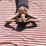 Avatar image of Photographer Catarina Martins