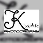 Avatar image of Photographer Jesse Kuskie