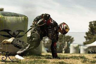 actionphotography vsb paintball besomebody sportsphotography sockgamestrong nxl hkarmy klr jkuskiephotography apxgear photography valken itsallabouttheangle sports aapaintball newrules snake action