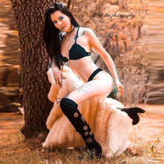 style art modeling boudoir girl love vsb park photography lingerie picoftheday makeup portrait pose agg model hkarmy fuse naturephotography photooftheday beautiful smile picture