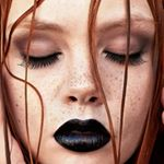 Avatar image of Photographer Sabina Miklowitz