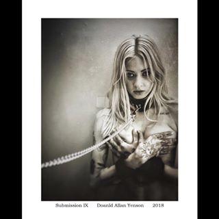 monochrome artprize gothic bondage artprints detroitmodel photography art emogirl signedprints