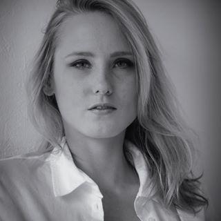 blackandwhitephoto photography model photoshoot blondes