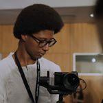Avatar image of Photographer Márcio Almeida