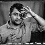 Avatar image of Photographer Florin Emil Ghebosu