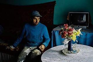 35mm dobrogea filmnotmegapixels portrait tufani