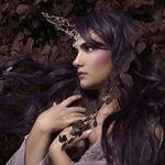 Avatar image of Photographer Erica Mottin