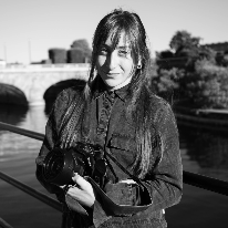 Avatar image of Photographer Martina Sessarego