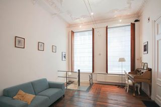 airbnb airbnbreview canon capture ceiling home interiorpicture interiorshooting living naturallight shooting wood work