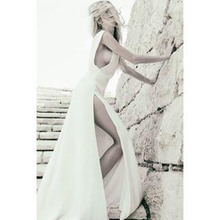 maltese carolinehili fashiondesigner photographers editor editorialfashion modelmanagement maccosmeticsitalia tb
