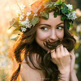 outdoor bulgaria girl flare nikon портрет light d750 девочка nature portrait beauty flowers naturallight девушка sofia