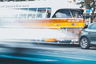 sigma18250mm summer travel visiting malta🇲🇹 bus streetphotography walk instatravel island longexposure_shots maltese