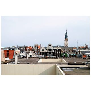 amsterdamarchitecture amsterdam rooftops amsterdamrooftops