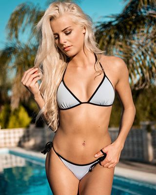 autumn beachwear bikini blondegirl cindarelly fashion girl influencer instagirl jcspotlight leipzig lifestyle mallorca marketing mlfinanzberatung model modeling nikon palms photography photoshooting pool potd promotion retouch summer sun sunny swimwear vibes
